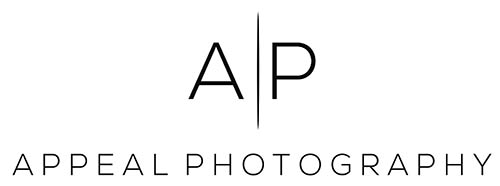Appeal Photography - Vineyard Photography