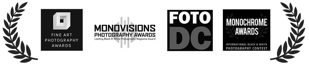 Awards - Appeal Photography